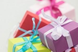 Tips voor een feest organiseren